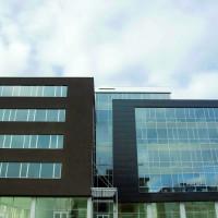Офис сграда