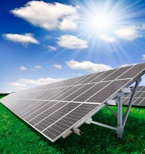 Exalco sunergy