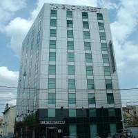 HOTEL NH_04