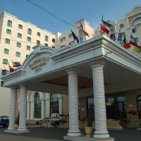 HOTEL PHOENICIA_01