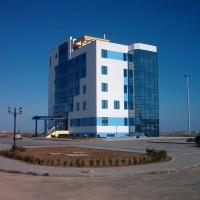 Port Constanta Sud 24