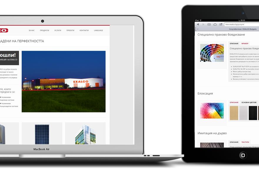 mockup-new-website-small